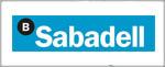 Hipotecas Banco Sabadell
