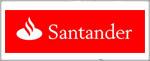 Préstamos personales Banco Santander