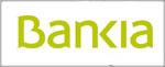 Hipotecas Bankia