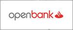Hipoteca Openbank