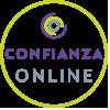 Confinaza On line
