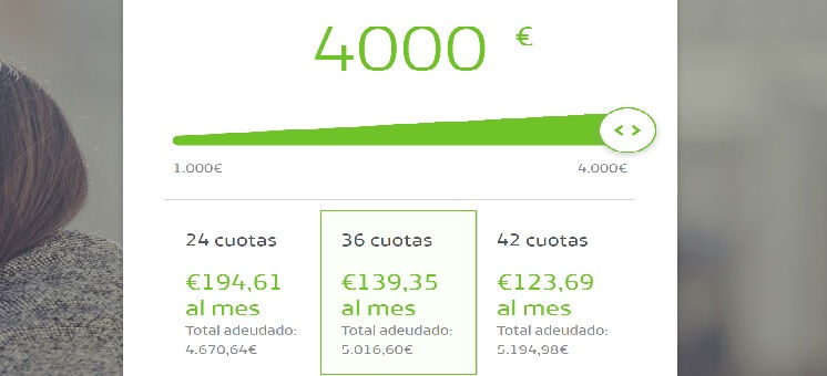 Movistar Money prestamos
