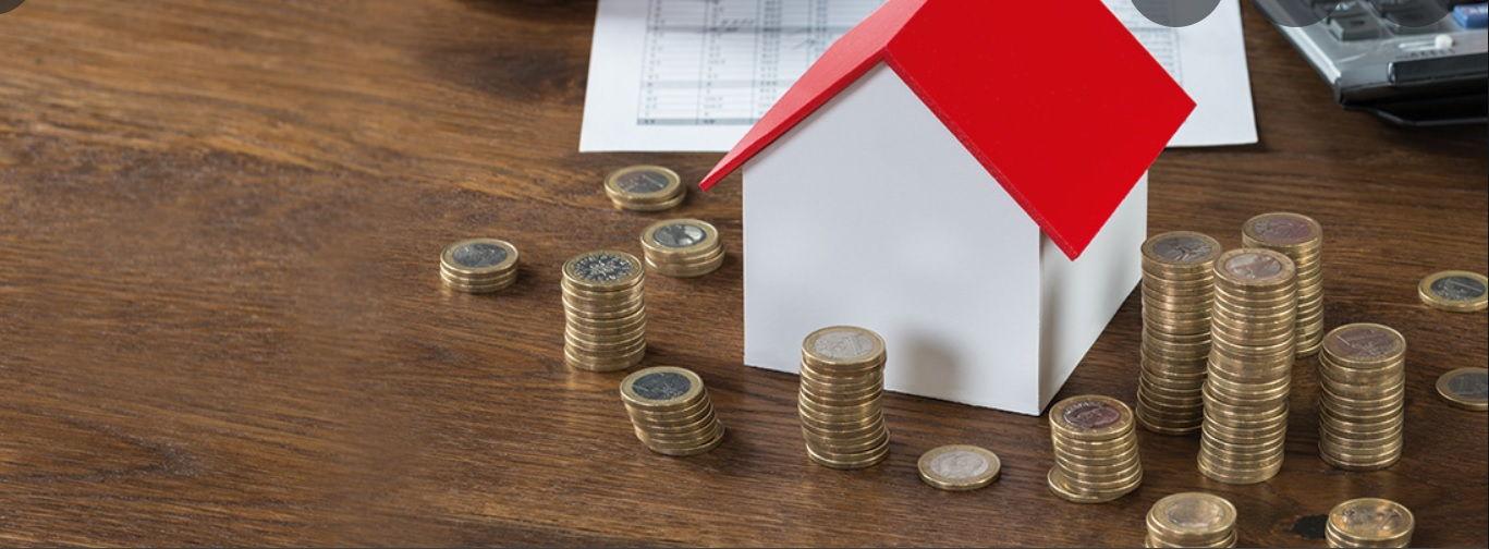 Seguro Vida Hipotecas no obligatorio