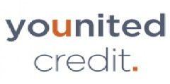 Younited Credit Préstamos Personales